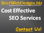 cost effective seo services