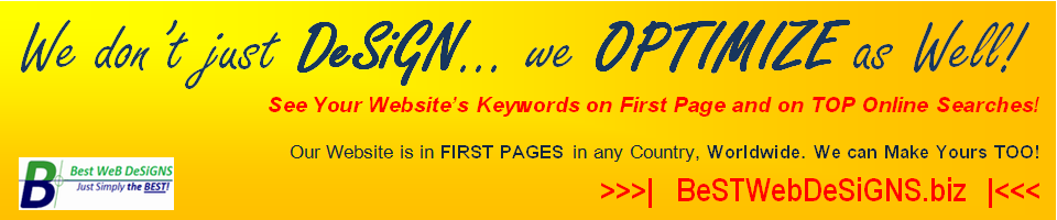 Best Trusted Genuine SEO Worldwide