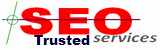 recommended seo services