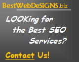 Looking for Best SEO Services