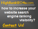 how to increase your website seo