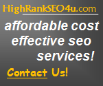 affordablecosteffectiveseoservices